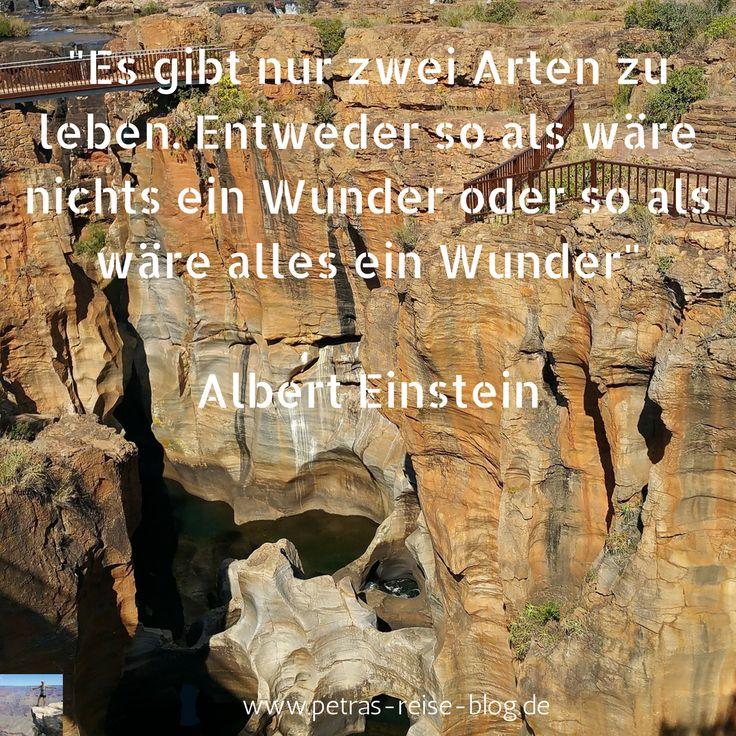 Spruche Weisheiten Albert Einsteinwunderwisdom