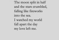 Christy Ann Martine Christy_ann_martine  E  A P Os Ands Love Poems And Quotessad