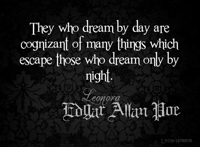 Edgar Allan Poe Quotes Shiny Download Poe Love Quotes