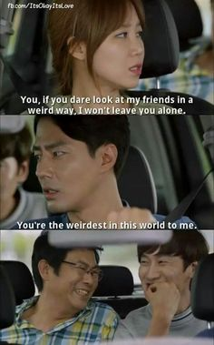 This Show Was So Good The First Kdrama I Watched And It Left