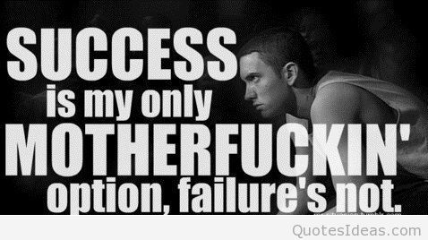 Eminem Quotes Best Quotes By Eminem Box Wallpaper Bbdfdccdbfcb Nua Tumblr_mhpberjjso_