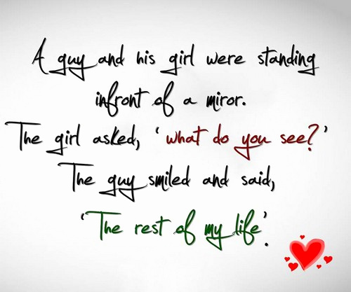 Emotional Love Quotes Encouraging  Emotional Love Quotes Lovequotesmessages