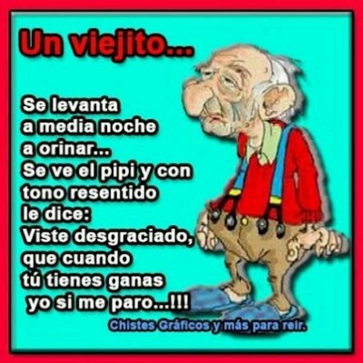 Cuban Quotes In Spanish Quotesgram Via Relatably Com
