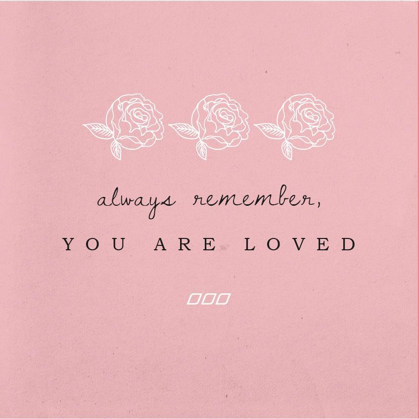 Valentines Day Quotes To Share The Love Find More Inspiration At Movenourishbelieve Com