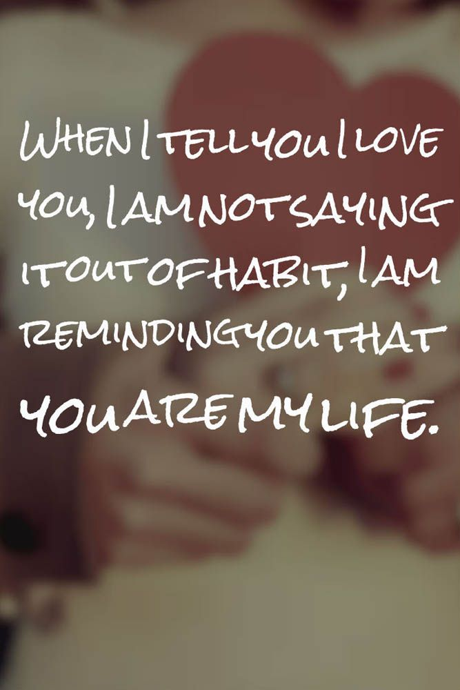 Best Love Quotes For Her Images On Pinterest Quotes Love In Love Quotes And Quotes About Love