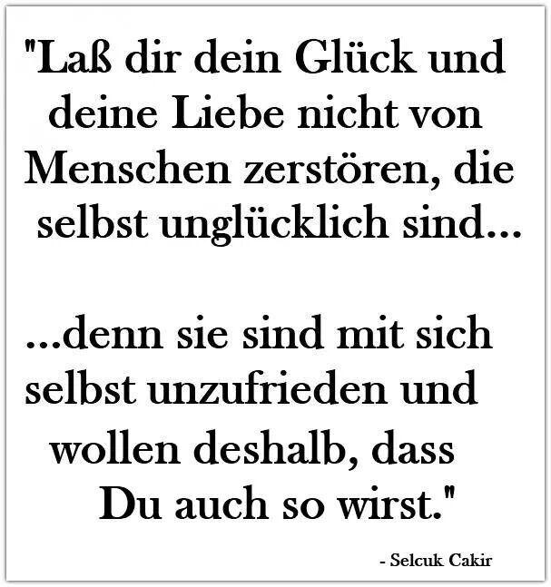 Image Result For Zitate Gluck Kleeblatt