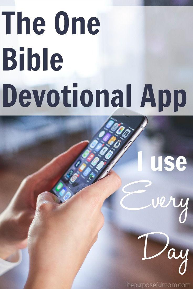Erkunde Bibel Leseplane Bibelzitate Und Noch Mehr