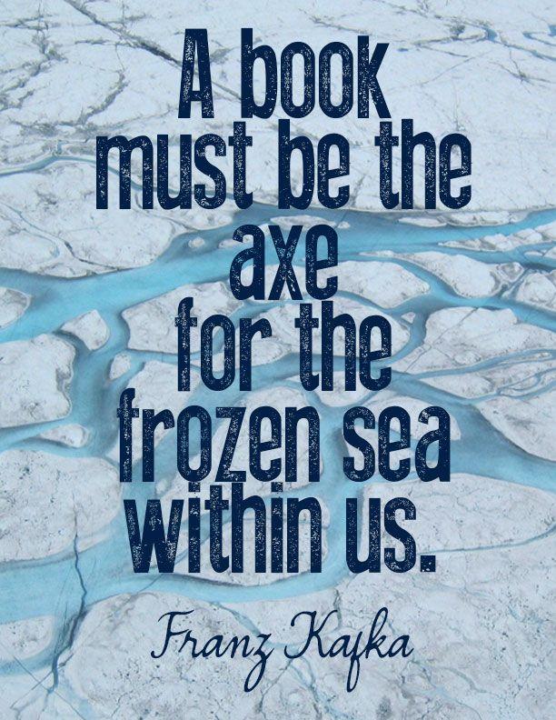 Franz Kafka Www Poemhunter Com Quotations Famous