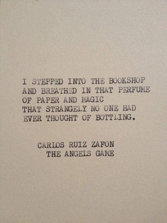 P O Modern Girls Old Fashioned Men Typewriter Quotes Loveangel