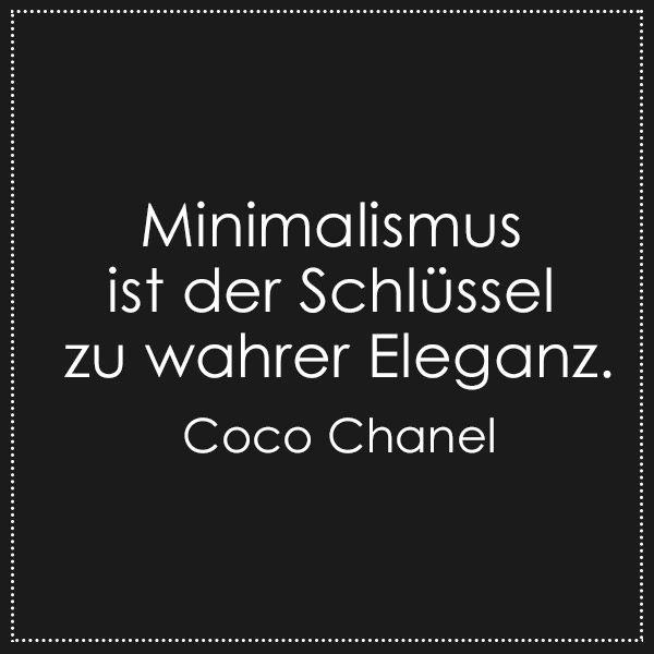 Besten  Ideen Zu Zitate Coco Chanel Auf Pinterest