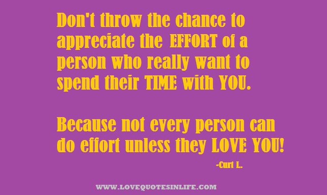 Things You Cannot Recover In Life Love Quotes In Life