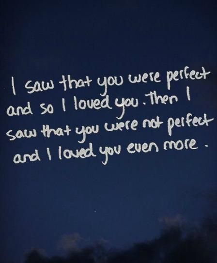 Of The Sweetest I Love You Quotes And Memes That Perfectly Describe True Love