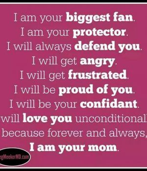 Daughter Quotes Mother Daughter Quotes