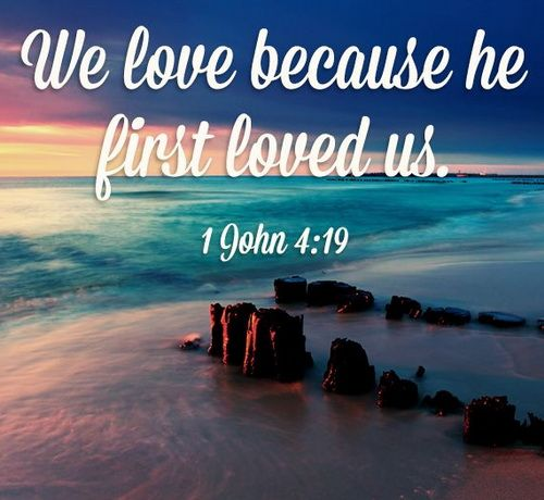 Love Bible Quotes And Sayings Famous Love And Motivational Quotes