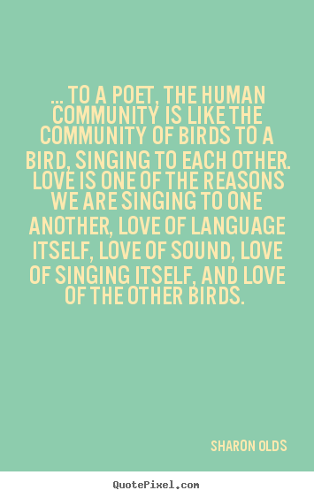 Love Quotes In Venda Language Quotes About Love To A Poet The Human Community Is