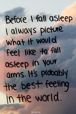 Love Feeling Quotes For Him The Xer