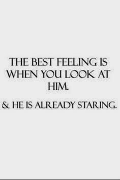 Perfect Guy Quotes Amazing Boyfriend Quotes I Love You Quotes