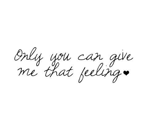 Feeling Short Love Quotes Sayings Cute_large
