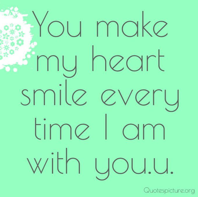 Cute Love Pictures Quotes For New Relationships And Sweet Love Sayings Are The Most Beautiful Way To Express Your Love Feelings In Relationships You Have