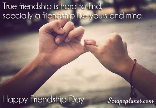 Friendship Day S S Quotes Images Friendship Day Cards