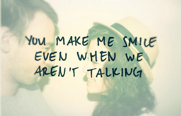 Of Friendship Quotes And Love Quotes For Friendship Day Friendship_day_love_quotes