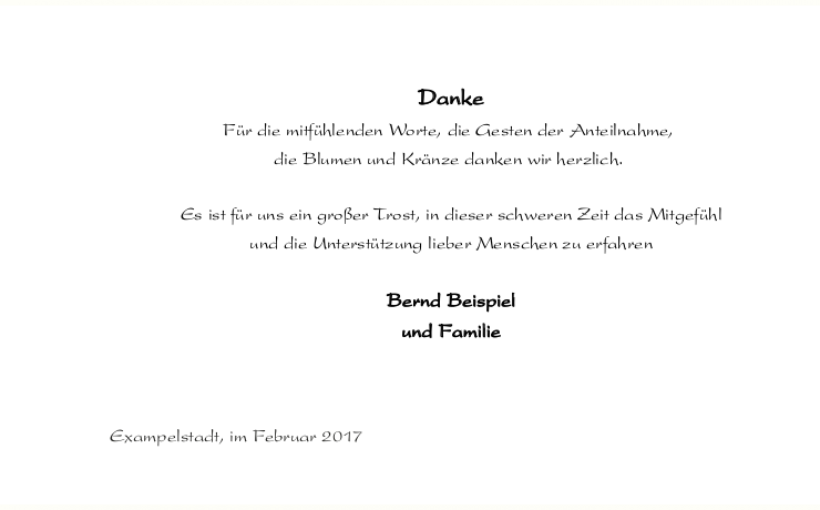 Image Result For Zitate Dichter Trauer