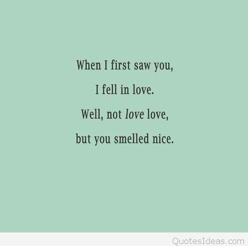 Funny Lol Love Nice Favim Com