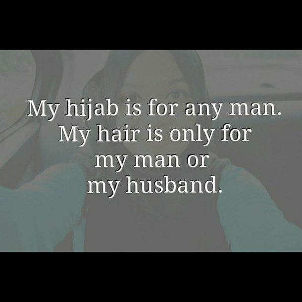 Love Quotes For Husband In Islam Islamic Love Quotes For Husband Quotesgram