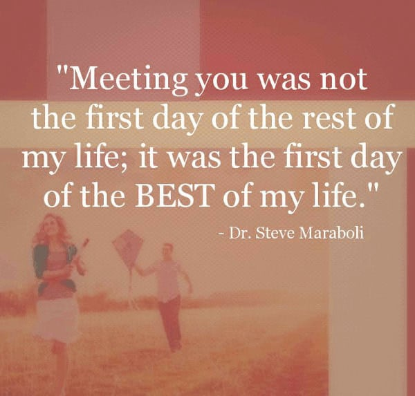 Good Morning Love Quotes Best Day
