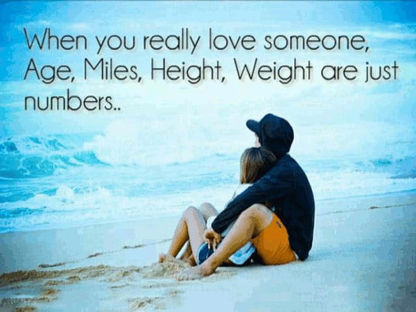 Good Morning Love Quotes Loving Someone