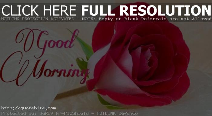 Good Morning Messages Wishes Quotes Sms In Hindi English