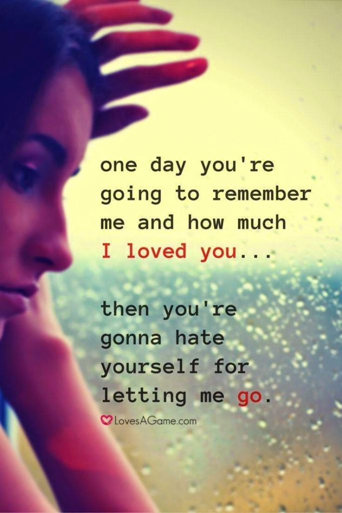 Heart Touch Love Quote Emotional Sad Breakup Sms Quotes Messages For Boyfriend European