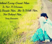 Hijab Islam Love Muslimah Quote Quotes Text Muslim Couple