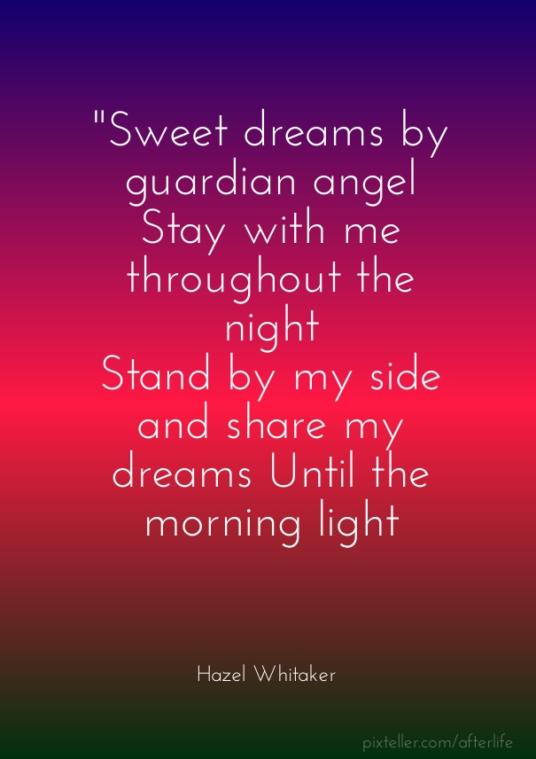 Quotes And Saying About Dreams And Sleep