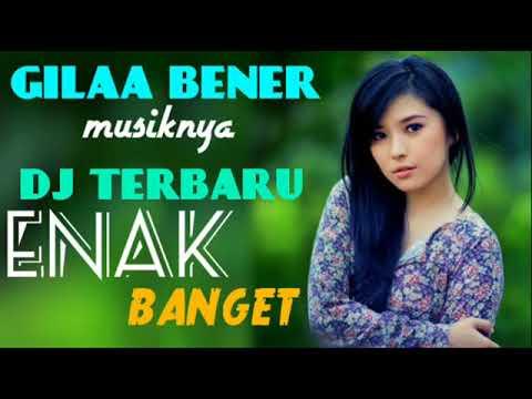 Emotional Love Status In Hindi You