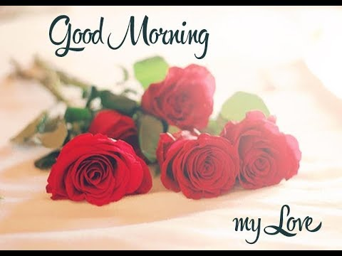 Good Morning Sms Good Morning Sms In Hindi Good Morning Sms To Your Love And Special Someone