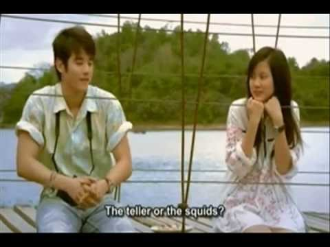 Shone And Nam Crazy Little Thinged Love Funny Moments