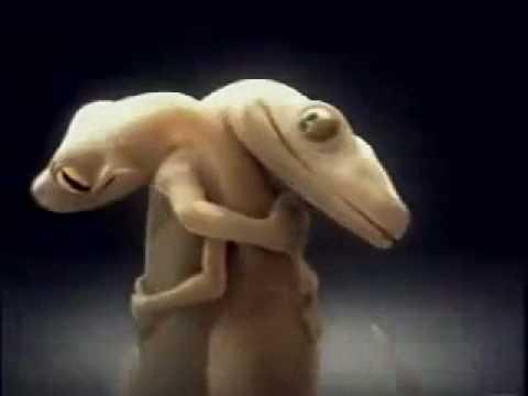 Love Quotes Tamil