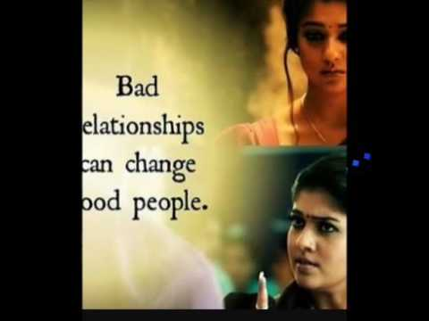 Raja Rani Full Bgm With Lovely Quites