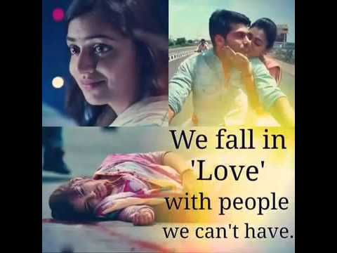 Raja Rani Sad Love Theme