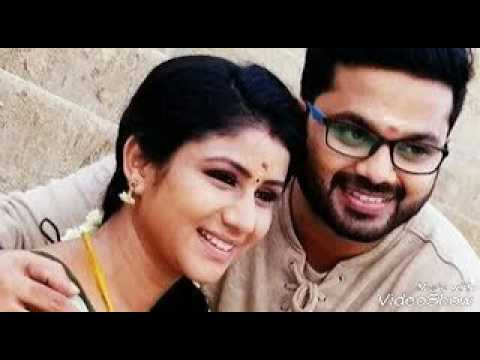 Raja Rani Vijay Tv Serial Bgm