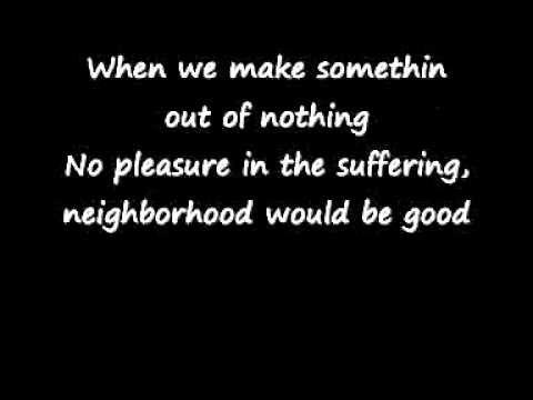 Pac Unconditional Love Lyrics