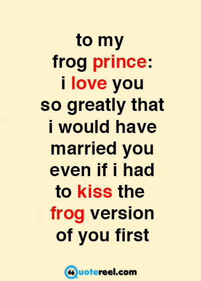 Husbands Love Quotes