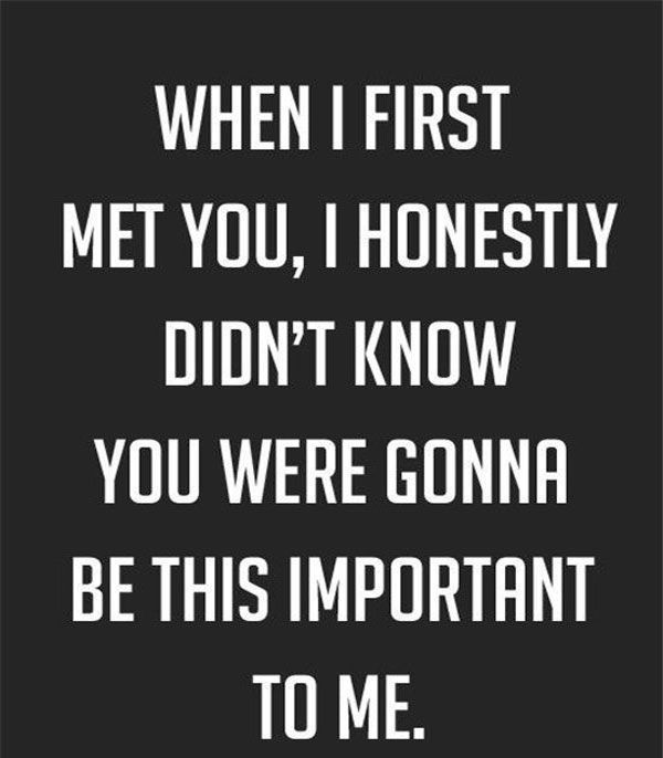 Cute Love Quotes For Your Boyfriend Truly Geeky Quotesviral Net Your Number One Source For Daily Quotes