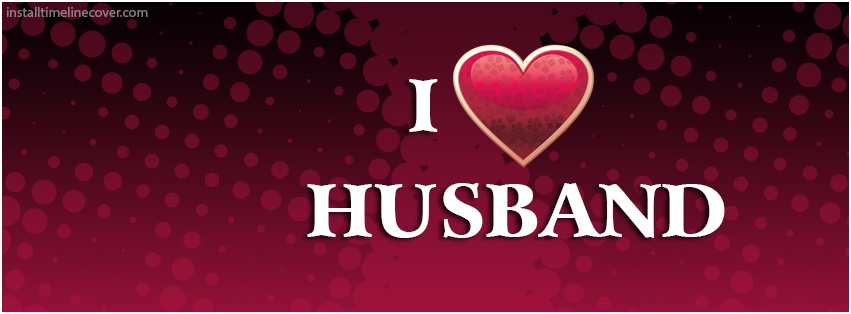 I Love My Husband Quote For  Picture Quote