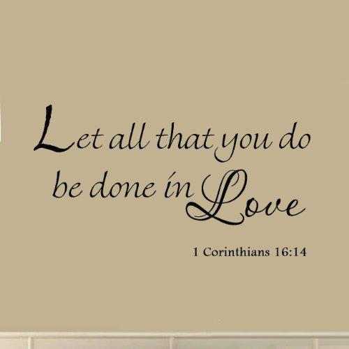 I Love You Christian Quotes Quotesgram