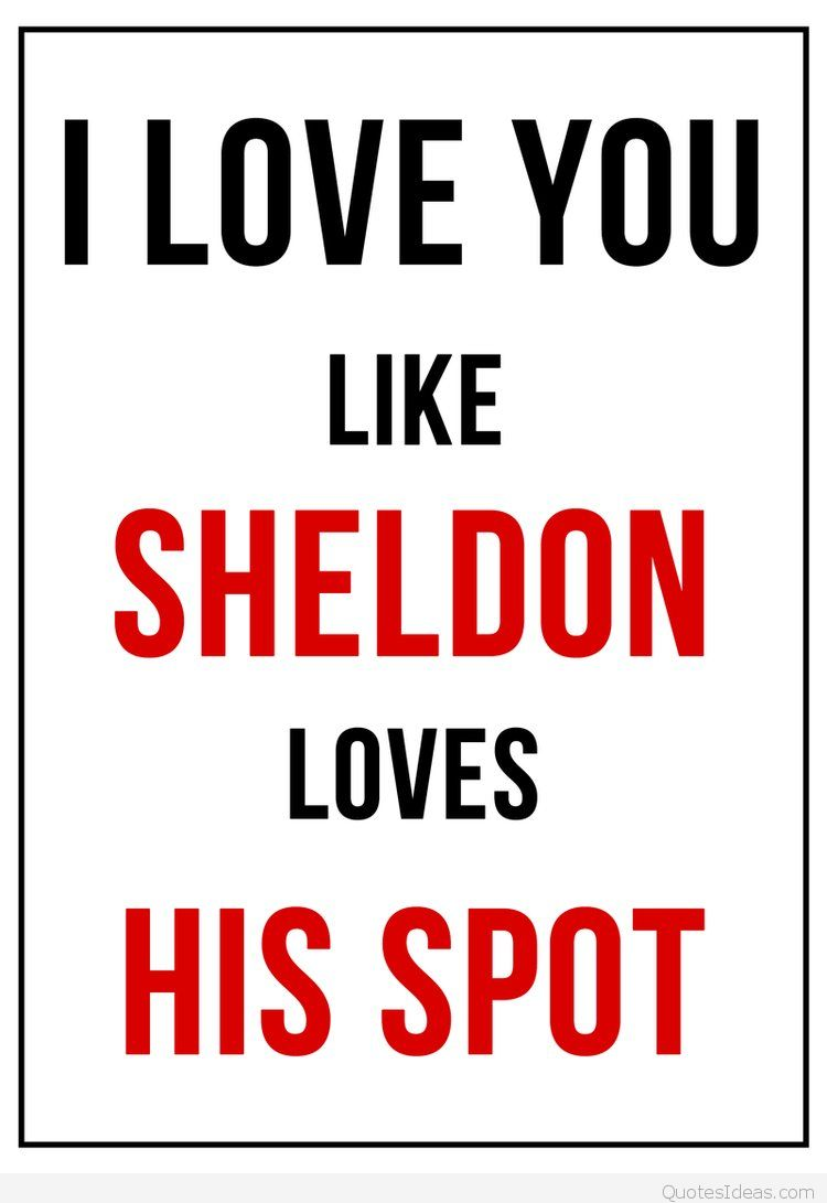 Image Result For I Love You Quotes Ef Bf Bdughter