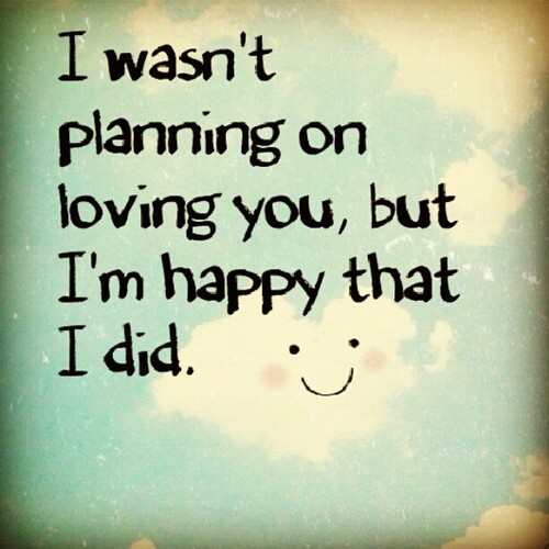 I Love You Quotes For Gallery Of I Daddf