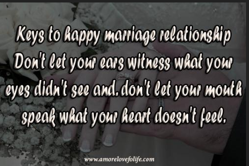 Christian Love Quotes For Him Entrancing Religious Love Quotes For Husband Love Quotes For Husband Him