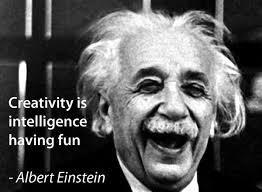 Amazing Quotes From Albert Einstein Youll Love These Viral Blasts